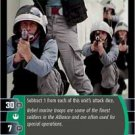 #151 Rebel Marine Squad