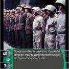 #150 Rebel Honor Company