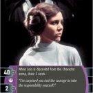 #148 Princess Leia (C)