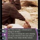 #143 Obi-Wan Kenobi (G)