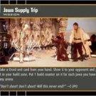 #136 Jawa Supply Trip