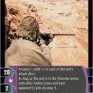 #117 Tusken Sharpshooter