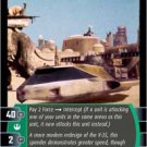 #116 Tatooine Speeder
