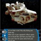 #100 Rebel Blockade Runner