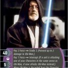 #96 Obi-Wan Kenobi (F)