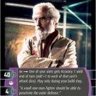 #78 General Dodonna (A)