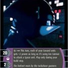 #72 Death Star Turbolaser Gunner