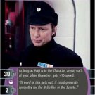 #65 Commander Praji (A)