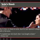 #51 Tarkin's Stench