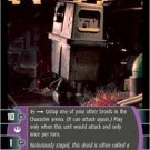 #13 EG-6 Power Droid