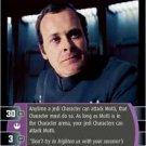 #1 Admiral Motti (A)