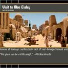#102 Visit to Mos Eisley BoY