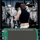 #96 Stormtrooper Regiment