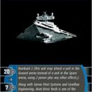 #87 Star Destroyer