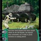 #86 Juggernaut