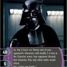 #77 Darth Vader (F)