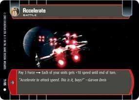 #71 Accelerate