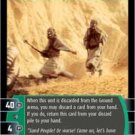 #67 Tusken War Party