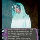 #59 Princess Leia (E)