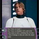 #55 Luke Skywalker (F)