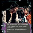 #47 Han Solo (C)