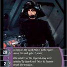 #43 Death Star Trooper