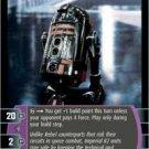 #29 R2-Q5 (A)