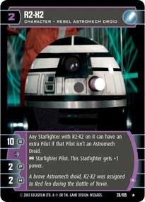 #28 R2-X2 (A)