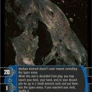 #89 Medium Asteroid