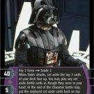 #78 Darth Vader (L)