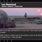 #70 Lar's Homestead