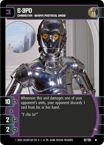 #62 E-3PO (A)