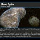 #52 Kessel System
