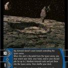 #39 Big Asteroid (RaS)