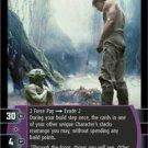 #33 Yoda (I) (RaS)