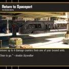 #166 Return to Spaceport AOTC