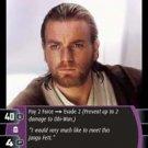 #157 Obi-Wan Kenobi (C) AOTC