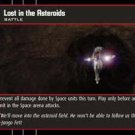 #149 Lost in the Asteroids AOTC