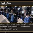 #141 Hatch a Clone AOTC