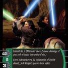 #135 Elite Jedi Squad AOTC