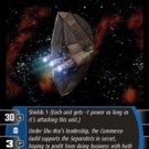 #128 Commerce Guild Starship AOTC