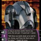 #110 Super Battle Droid 8EX AOTC