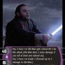 #099 Obi-Wan Kenobi (B) AOTC