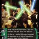 #091 Jedi Patrol AOTC