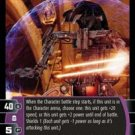 #081 Destroyer Droid, P Series AOTC