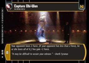 #068 Capture Obi-Wan AOTC