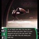 #052 Tyranus's Geonosian Speeder (A) AOTC