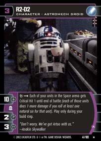 #041 R2-D2 (A) AOTC