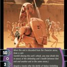 #103 Separatist Battle Droid JG