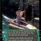 #092 Gondola Speeder JG
